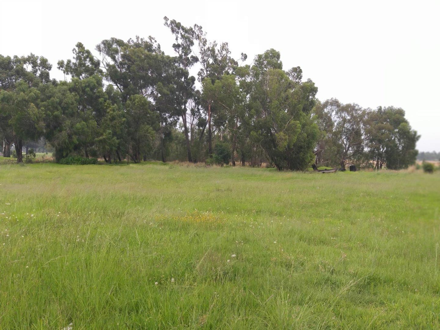 Vacant Land for Sale in Robin Park, Randfontein - Gauteng