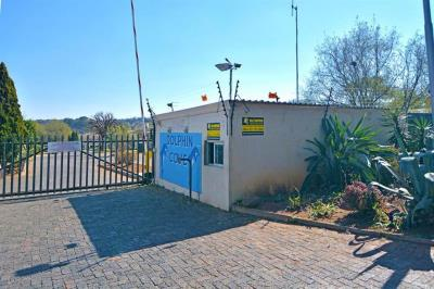 3 Bedroom Townhouse for Sale in Florida, Roodepoort - Gauteng