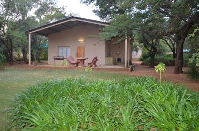 Farm for Sale in Elandskraal A H, Hartbeespoort - North West