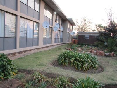2 Bedroom Apartment for Sale in Mindalore, Krugersdorp - Gauteng