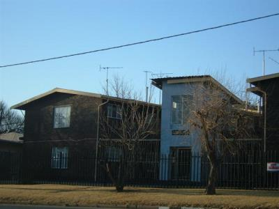 1 Bedroom Apartment for Sale in Mindalore, Krugersdorp - Gauteng