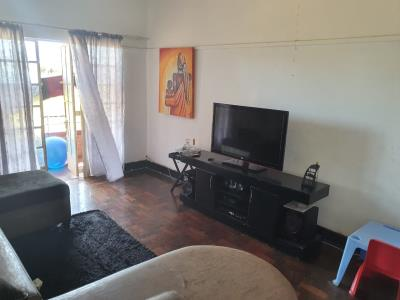 2 Bedroom Apartment for Sale in West Village, Krugersdorp - Gauteng