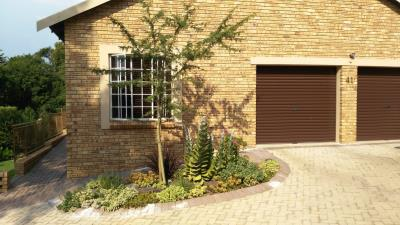 2 Bedroom Retirement Village for Sale in Amorosa, Roodepoort - Gauteng